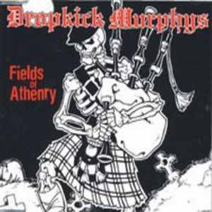 """Fields of Athenry"""