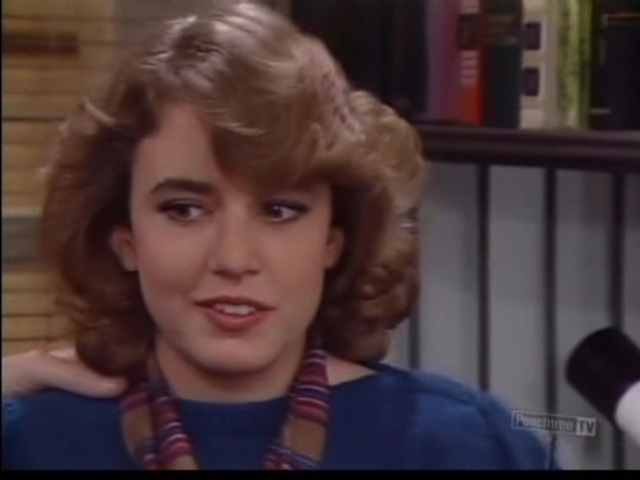 Dana Plato height