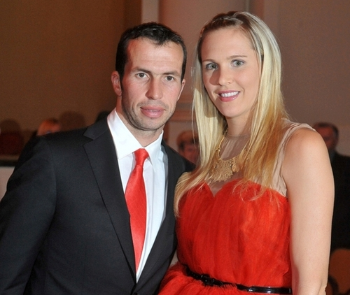 radek and nicole 2