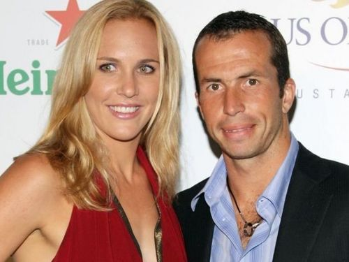 radek and nicole