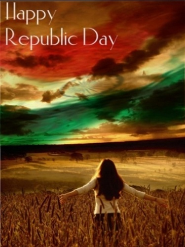 republic hari