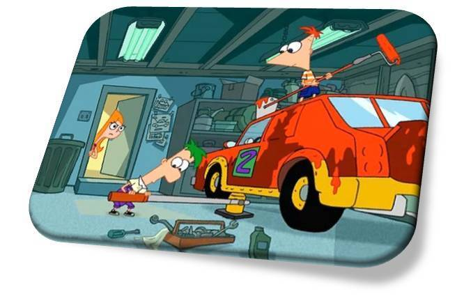 Building-the-race-car-aww-good-old-episodes-xD-phineas-and-ferb-18831151-666-435.jpg