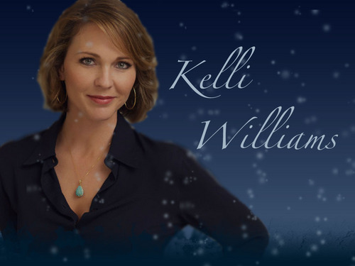 fan of kelli:)