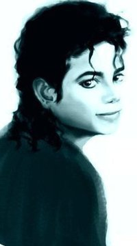 ☺ ♥My Lovely one *Michael Always and Forever The man in my life*☺ ♥