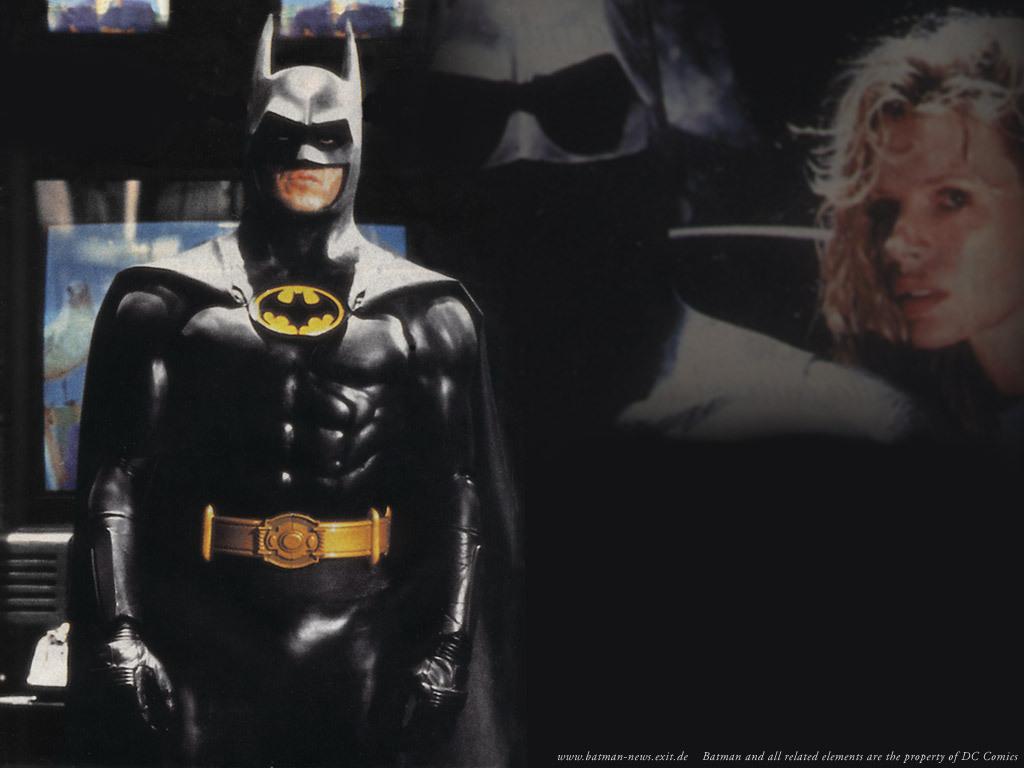 http://images4.fanpop.com/image/photos/19000000/Batman-1989-Wallpaper-batman-1989-19003628-1024-768.jpg