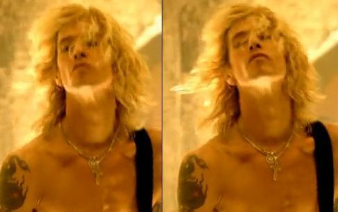 Duff happy birthday *-*