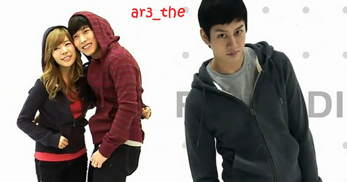 SPAO star, sterne Hoodie Collection