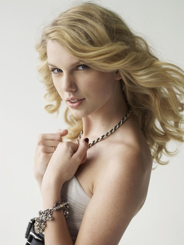 Taylor rápido, swift photoshot (HQ)