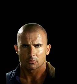 dominic-purcell