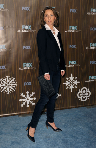 2010 fox Winter All-Star Party