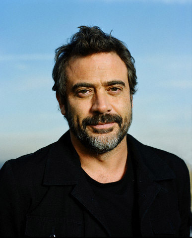 Unknown Shoot - Jeffrey Dean Morgan 01