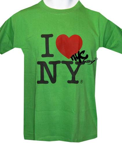 NEW YORK HOODIES T-SHIRTS AND MORE!
