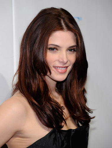 Ashley Greene Celebrates Her 24th Birthday Las Vegas Style!