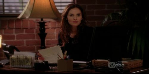 Private Practice - 3x20 - saat Choices - Screencaps [HD]