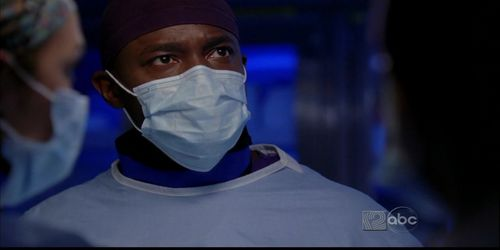 Private Practice - 3x20 - সেকেন্ড Choices - Screencaps [HD]
