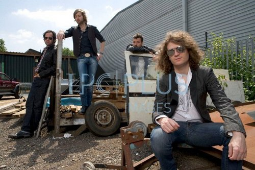 The Killers, Previously unreleased