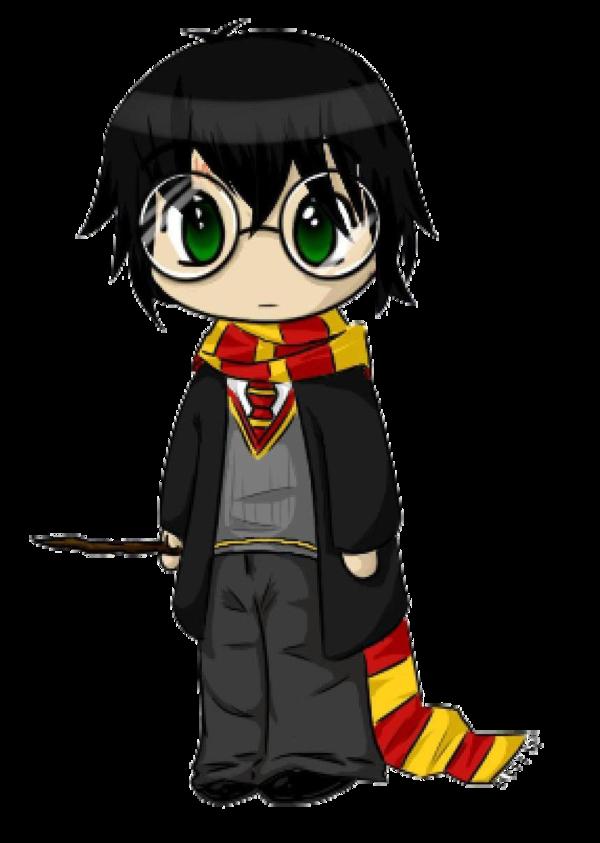 Harry Potter Harry Potter Fan Art 19637235 Fanpop Page 41