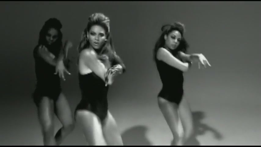Beyoncé - Single Ladies (Put a Ring On It) : Live At VMAs on Vimeo