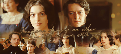 Becoming Jane <3