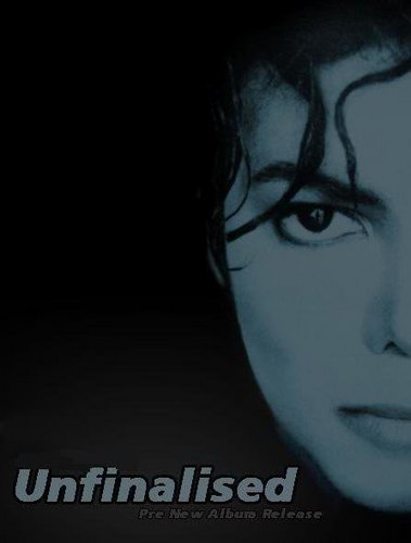 absolutely MJJ ! ♥