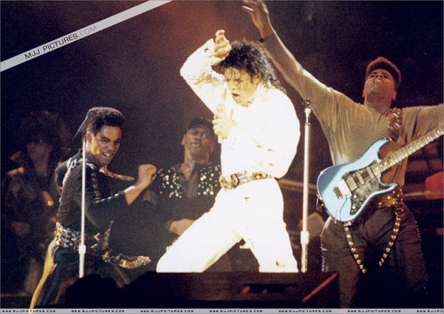 bad tour working दिन and night