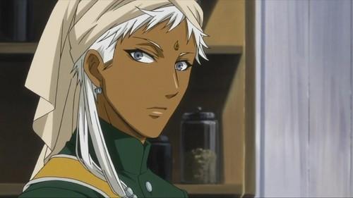 http://images4.fanpop.com/image/photos/19900000/Agni-kuroshitsuji-19928334-500-281.jpg