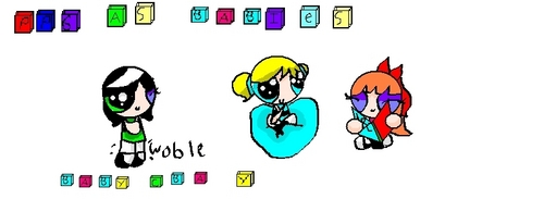 ppg as babies