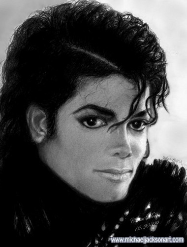 michael jackson the amazing