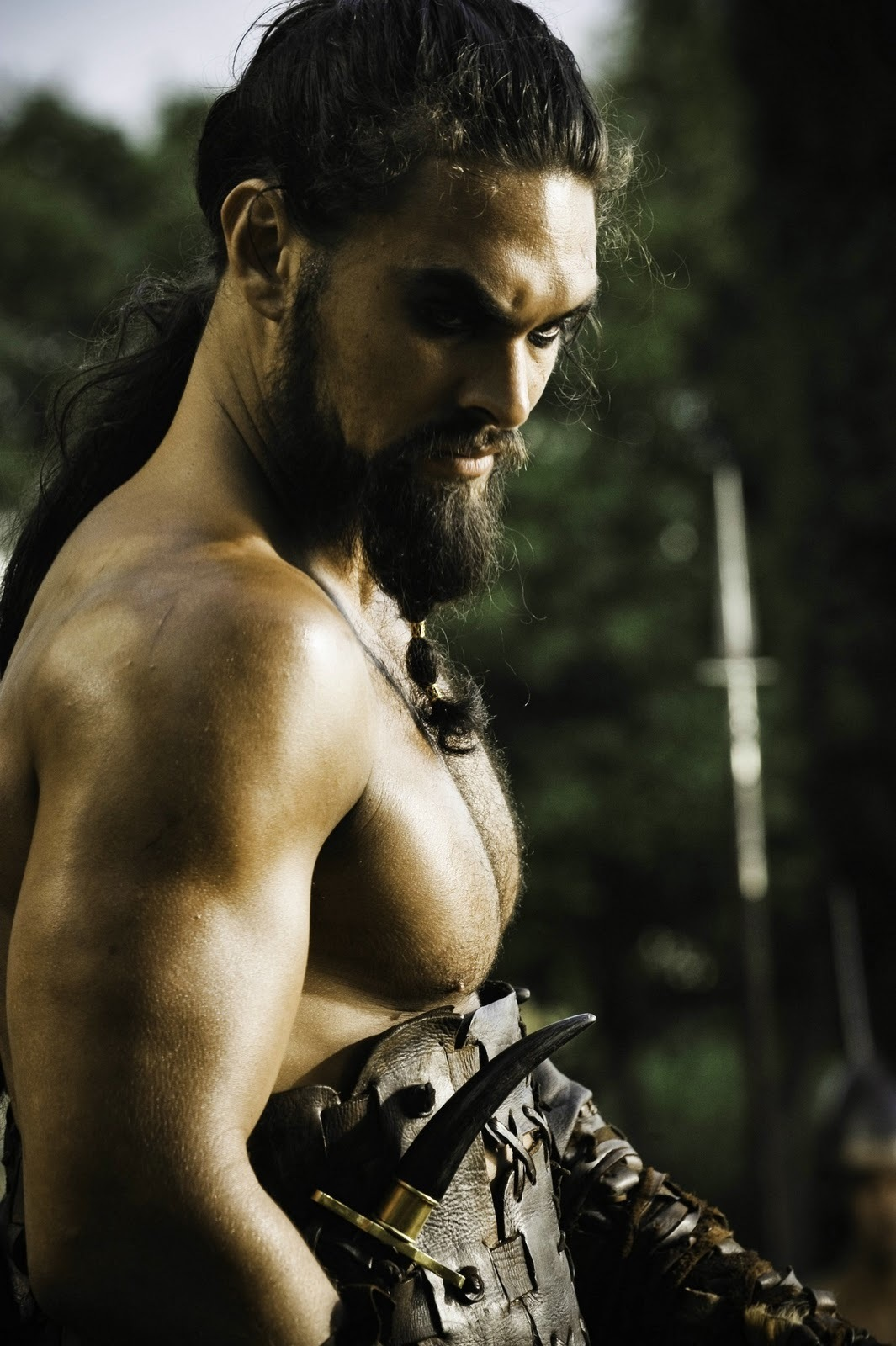 https://images4.fanpop.com/image/photos/20700000/Khal-Drogo-game-of-thrones-20742562-1065-1600.jpg