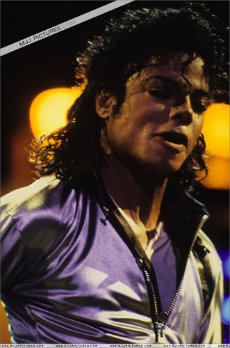 MJ BAD tour<3<3<3!!!!!!!!!