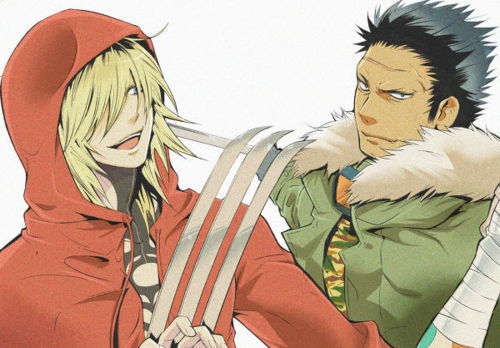 Gunji and Kiriwar