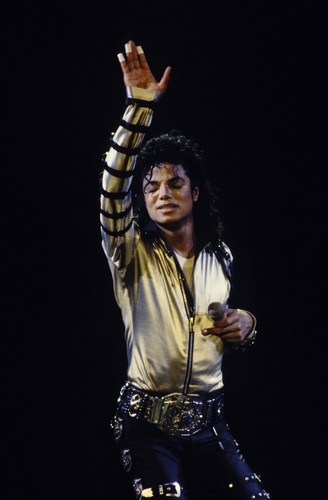 MJ-BAD-TOUR!!!<3