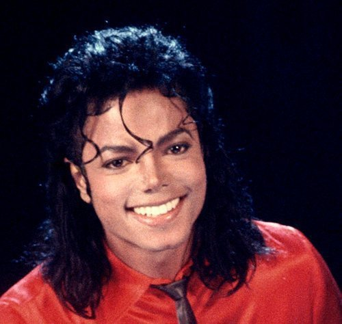 <3 Our Sweet Charming King! <3