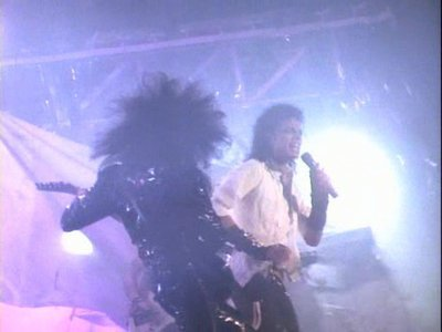 ஐ Dirty Diana ஐ