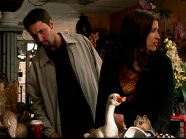 1x17- Face Lift - CSI Image (21057066) - Fanpop