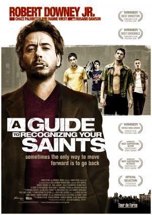 A-Guide-to-Recognizing-Your-Saints