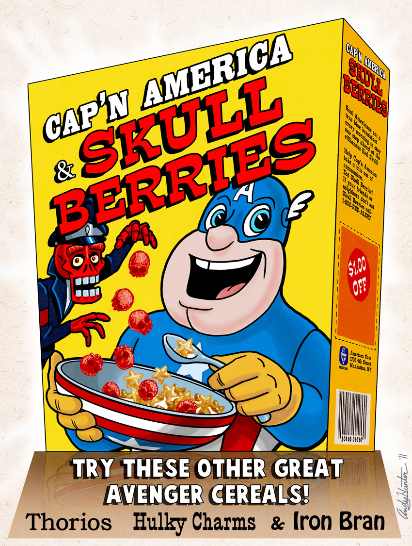 http://images4.fanpop.com/image/photos/21000000/Cap-n-America-cereal-the-avengers-21071121-850-1125.jpg