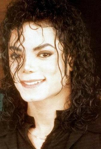 Michael is a yummy!!!!!