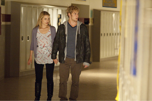 'I Am Number Four' Stills