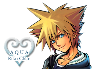 sora render smile