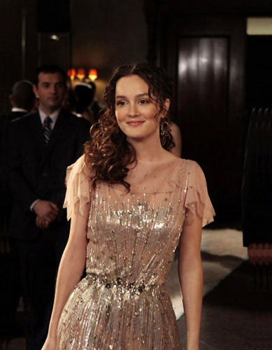 "Sneak Peek Photos of Gossip Girl Season 4, Episode 20: ""The Princesses and the Frog"""