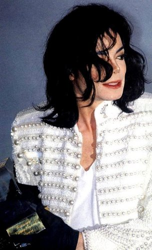 ♥~Michael ALWAYS & FOREVER~♥