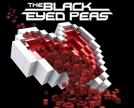 black eyed peas album pic1