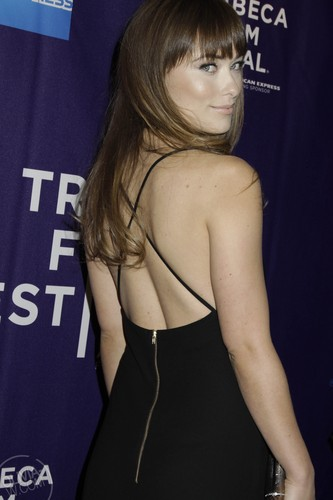 2011 Tribeca Film Festival - One For All Shorts Program [April 22, 2011]