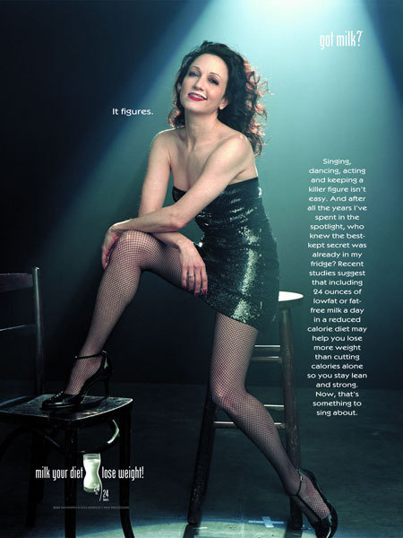Bebe Neuwirth broadway shows