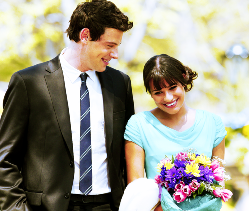 Monchele {filming in NYC}