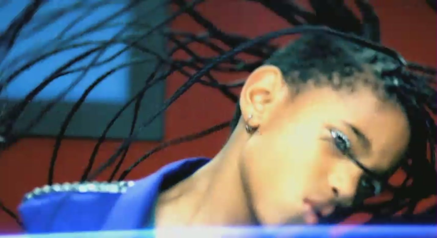 http://images4.fanpop.com/image/photos/21400000/Whip-My-Hair-Music-Video-willow-smith-21410999-1430-780.jpg