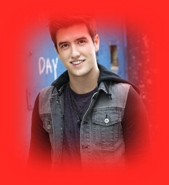 logan is so hot!!!