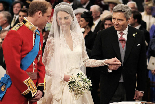 Royal Wedding♥