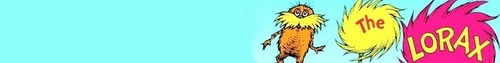 'The Lorax' Banner